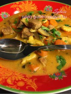 Ketogenic Recipes, Diet Recipes, Vegan Recipes, Keto Results, Good Food, Yummy Food, Keto Dinner, Us Foods, Chowder