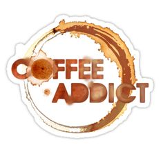 """Use the promocode """"NCD2F12013"""" for one 1 bag of our coffee with your purchase of two bags. #NationalCoffeeDay newyorkgourmetcoffee.com"""