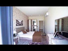 Köpa Hus i Turkiet Din Mäklare i Alanya | Alanya Property Thermal Hotel, Alanya Turkey, Google Sites, Istanbul Turkey, Antalya, This Is Us, Real Estate, Apartments, Furniture