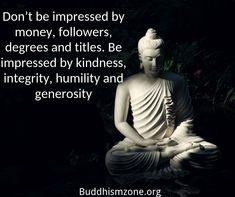 Buddhism Quotes - Buddhism Zone
