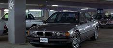 ♥bond cars and vehicles Bond Cars, James Bond, Rock N Roll, Vintage Cars, Dream Cars, Classic Cars, Bmw, Vehicles, Wheels