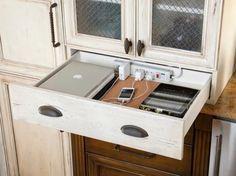 contemporary design ideas for kitchen interiors #LGLimitlessDesign & #Contest