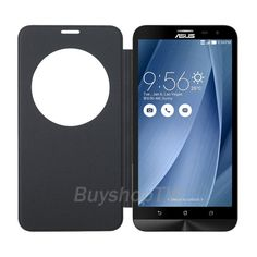 uk availability 083d5 0165a 14 Best Cell Phone Accessories images in 2017   Cell phone ...
