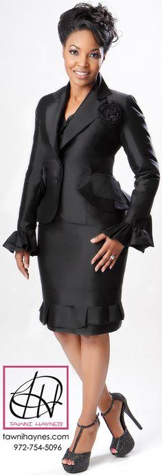 Church Attire, Church Suits, Church Dresses, Church Clothes, African Women, African Fashion, Dame Chic, Suits For Women, Clothes For Women