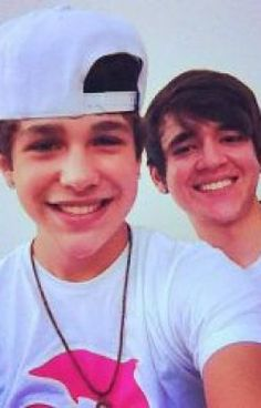 Read Finding Alex (An Austin Mahone Story) #wattpad #fanfiction
