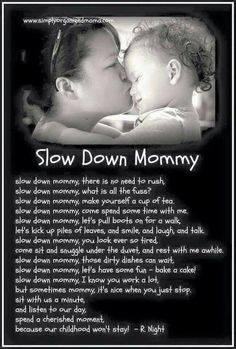 Ideas baby boy quotes and sayings poems daughters Mommy Quotes, Son Quotes, Baby Quotes, Life Quotes, Baby Poems, Child Quotes, Family Quotes, Being A Mom Quotes, Tired Mom Quotes