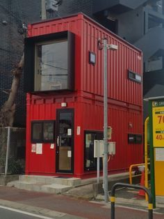 shipping container house에 대한 이미지 검색결과