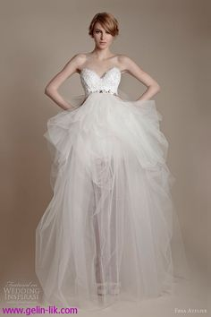 Ersa Atalier This is the dress!!!