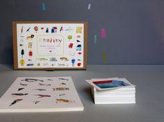 Množiny   obrázky na hraní učení a vyprávění Playing Cards, Games, Children, Books, Target, School, Baby, Design, Young Children