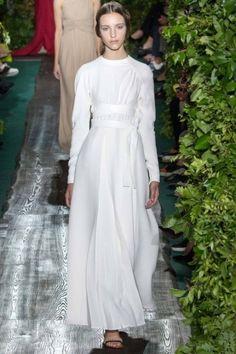 Abiti da sposa 2014-2015 Haute Couture - Valentino