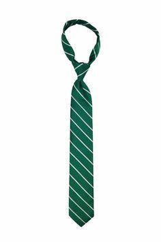 Green Silver Striped  #Tie #GoTie #Entrepreneur #Nevada #NYC #Army #Pilot #Fashion #Mensfashion #Neckties #Sale #Lasvegas #Style #Veteran #Followme #Looksharp #Smallbusiness #Love #Dapper #Photooftheday #Repost #Instagood