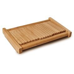Professional Wooden Bread Slicer Guide - Buy Wooden Bread Slicer Guide Product on Alibaba.com
