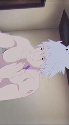 Kakashi Kakashi E Sakura, Naruto Uzumaki Hokage, Naruto Gif, Naruto Shippuden Characters, Naruto Comic, Naruto Cute, Naruto Funny, Naruto Shippuden Anime, Rinne Sharingan