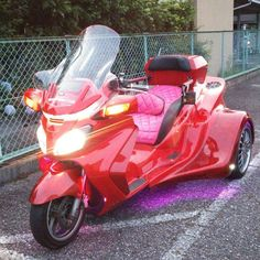 174 Best Trikes Images Motorcycles Bicycle Cars Motorcycles