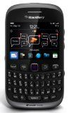 BlackBerry Curve 9310 Prepaid Phone (Boost Mobile) - BlackBerry Curve 9310 Prepaid Phone (Boost Mobile)    Full QWERTY Keypad with Optical NavigationKeep in Touch with BlackBerry Messenger (BBM?), Text and Email (Yahoo!, Gmail,Hotmail)3.2 MP Camera w