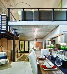Beautiful home from Homes by Design