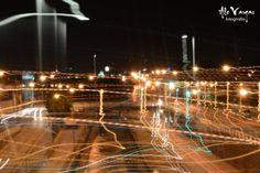#photography #malecon #rio #león #gto #street #luces #méxico #city #locura #nocturno