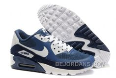 http://www.bejordans.com/free-shipping-6070-off-nike-air-max-90-ice-new-york-city-pack-eu-kicks-fncpz.html FREE SHIPPING! 60%-70% OFF! NIKE AIR MAX 90 ICE NEW YORK CITY PACK EU KICKS PGAEK Only $85.00 , Free Shipping!