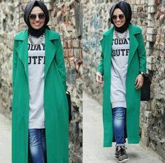 hulya aslan hijab fashion looks, Hulya Aslan hijab fashion looks http://www.justtrendygirls.com/hulya-aslan-hijab-fashion-looks/