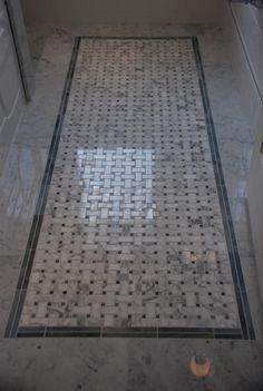 "love this ""carpet"" tile"