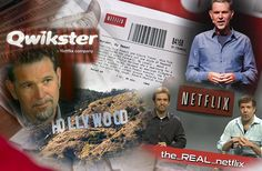 Netflix's lost year: The inside story of the price-hike train wreck  One year ago tomorrow, CEO Reed Hastings took the first of a series of missteps that angered customers and nearly derailed his company. Current and former employees disclose what went wrong.