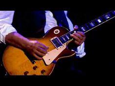 Le concert historique de Led Zeppelin à lO2 Arena de Londres en 2007, pour lequel 20 millions de fans se sont manifestés avec à la clé seulement 18 000 tickets. 1-Good times bad times 2-Ramble on 3-Black dog 4-In my time of dying 5-For your life 6-Trampled under foot 7-Nobodys fault but mine 8-No quater 9-Since ive been loving you 10-Dazed an...