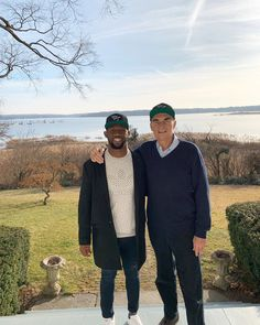 """""""Thank you Vincent for your kindness and generosity. Without you, I wouldn't be where I am today. Excited for the future we will build in South Africa 🇿🇦 together. Siya Kolisi, Rugby Players, South Africa, Future, Twitter, Future Tense"""