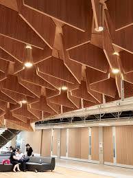 Image result for melbourne university school of design