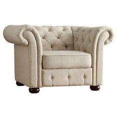 33 meilleures images du tableau recouvrir un fauteuil sofa chair chairs et furniture makeover. Black Bedroom Furniture Sets. Home Design Ideas