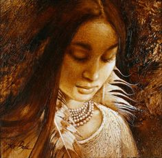 Light and Shadow by Lee Bogle kp