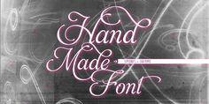 Favorite type EVER - Aphrodite Pro - Webfont & Desktop font « MyFonts