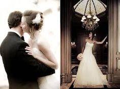 romantic wedding photography poses