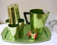 aluminum drinkware set - Bing Imágenes
