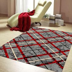 Ruby Maroon Grey Rug Ruby Maroon Grey Rug This affordable collection, with its in-demand colours, textures and highly ve Carpet Decor, Carpet Design, Rugs, How To Clean Carpet, Textured Carpet, Brown Carpet, Grey Rugs, Home Decor, Classic Home Decor