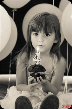 XOXO Photography- Austin TX- Toddler - 4 year old birthday- https://www.facebook.com/XOXOPHOTOGRAPHY2013