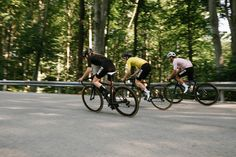 roads of vienna, austria. #bbuc #outdoordisco #cycling #cyclingkit #disco