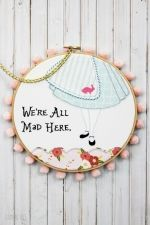 Alice-in-Wonderland-Hoop