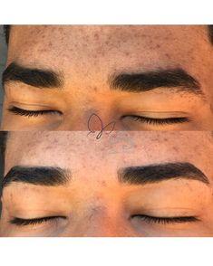 Print Tattoos, Henna, Natural Brows, Perfect Eyebrows, Hennas