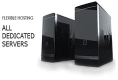 Dedicated hosting Plan for high performance! Check now @ http://www.techlogicsolutions.com/hosting/