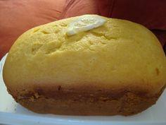 La buona cucina di katty: Dolce al limone con la MDP