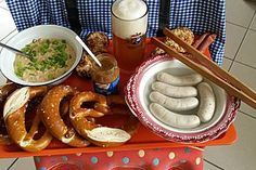 Kochbuch   Chefkoch.de