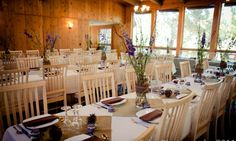 Gallery | Rock Springs Weddings | Bend, Oregon