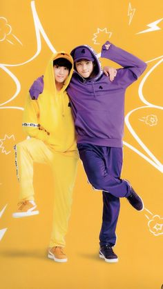 Namjoon, Kookie Bts, Bts Bangtan Boy, Taehyung, Foto Bts, Bts Photo, Bts 4th Muster, Bts Concept Photo, Bts Group Photos