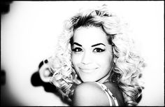 Rita Ora. Photo copyright Christie Goodwin, all rights reserved