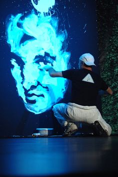 International entertainment agency or talent agency that presents acts, performers, shows for your corporate events, weddings and all kind of events. Speed Painter, Futuristic Party, Sand Painting, Movie Themes, Gala Dinner, Bat Mitzvah, Cabaret, Decoration, Entertainment
