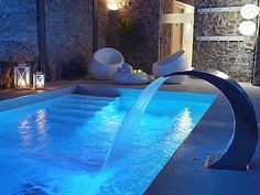 Palafrugell Cottage Rental: Luxury Villa With Private Spa Rural Setting 10 Minutes From The Sea | HomeAway
