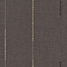 Carnegie Xorel Abacus Embroider 6185 Color 8