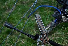 Jonathan Fox uploaded this image to 'My Bow Pics'.  See the album on Photobucket.