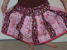 ppantherfabrics.jpg Photo:  This Photo was uploaded by LindaMH. Find other ppantherfabrics.jpg pictures and photos or upload your own with Photobucket fr...