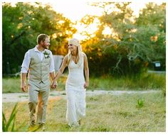 Vista West Ranch : Austin Wedding Photographer : Al Gawlik Photography